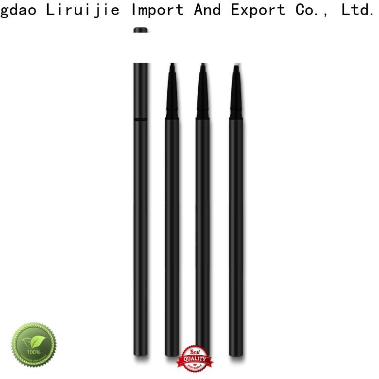 Liruijie Wholesale good eyeliner for wings manufacturers for beginners