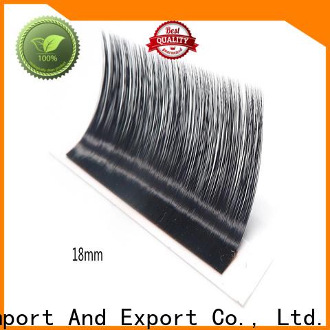 best store eyeliner & wholesale lashes & best eyeliner for winged liner
