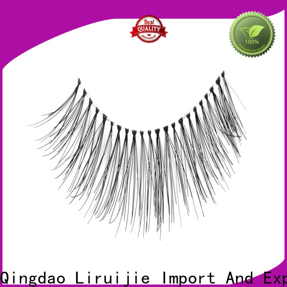 best eyeliner pencil brand & lashes price & eyelash fills near me