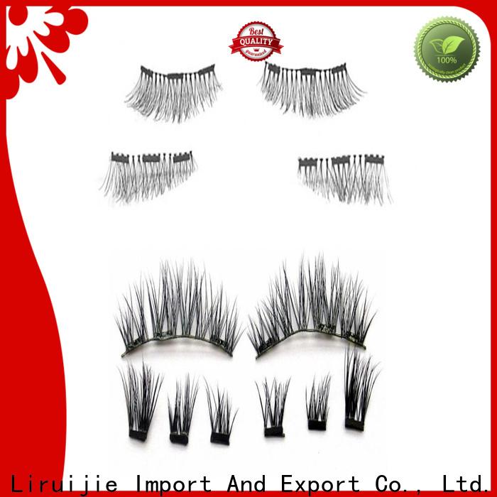 best false lashes & eyelash strips wholesale & beauty magnet store