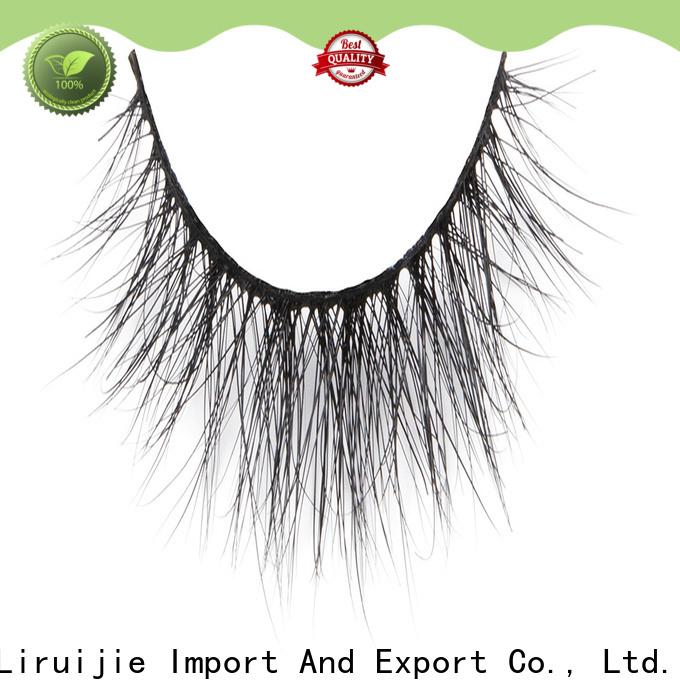 cosmetic eyelashes & real mink lashes suppliers & eyelash box template