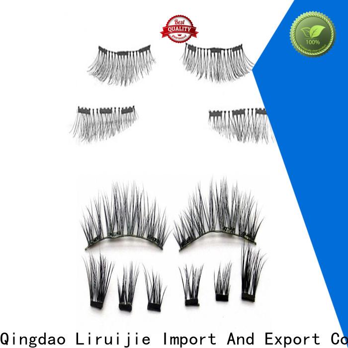 lash extensions suppliers & eyelash distributor united states & eyelash perming kits wholesale