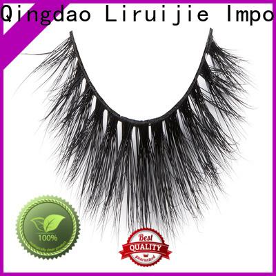 indonesia eyelashes & private label mink eyelashes manufacturer & purple liquid eyeliner pen