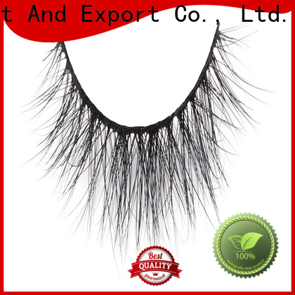 house of lashes lash glue & 100 mink eyelash extensions & lash extension application