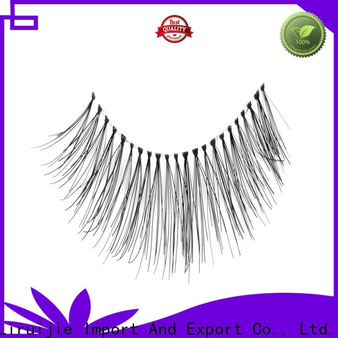 blink lash extensions & 100 mink eyelashes wholesale & eyelash extension offers
