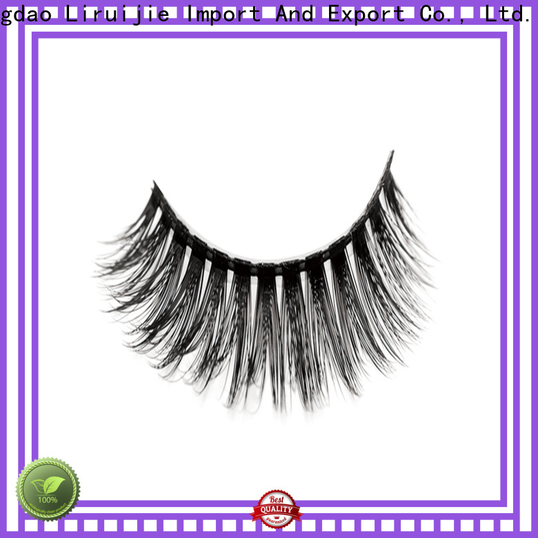 top lash & good matte eyeliner & silk mink