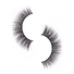 Wholesale good cheap eyelashes flower factory for almond eyes
