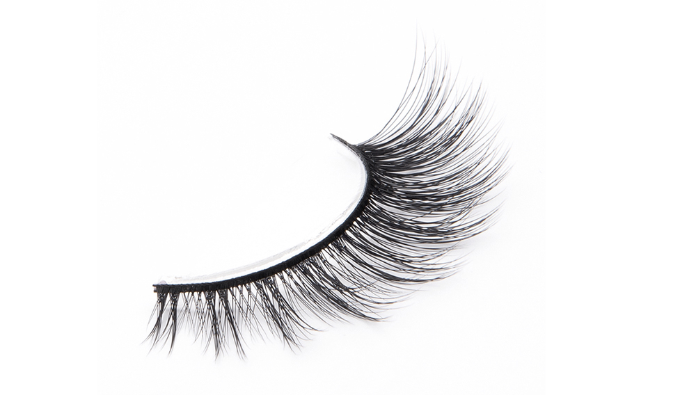 Custom High-end Synthetic Eyelash 05 Series Eyelashes Supplier