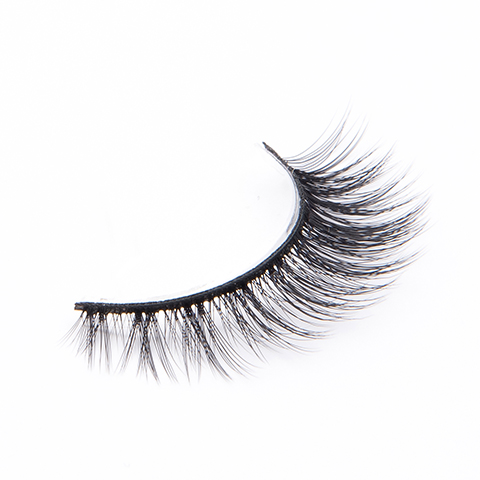 Liruijie flower individual eyelashes wholesale for business for round eyes-4