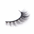 Top faux mink synthetic eyelashes wave factory for beginners