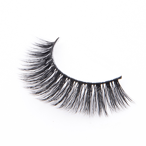 Liruijie chemical synthetic magnetic eyelashes company for beginners-5