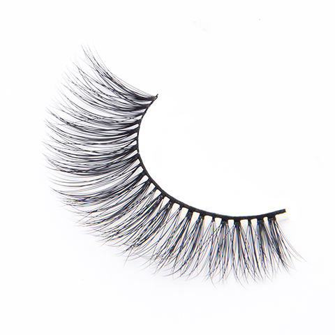 Liruijie flower individual eyelashes wholesale for business for round eyes-6
