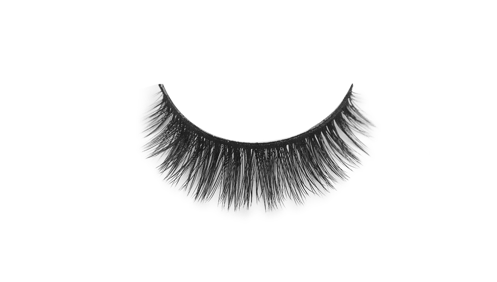 L Series Synthetic Lash New Synthetic Eyelash Suppliers