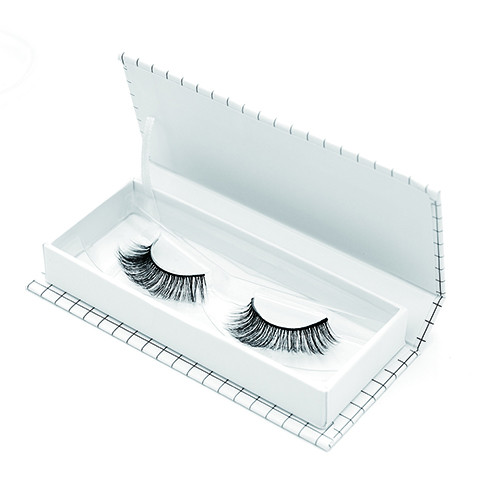 Liruijie High-quality 3d synthetic lashes company for beginners-4